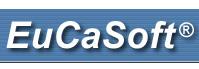 logo_eucasoft