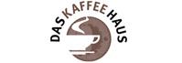 logo_kaffeehaus