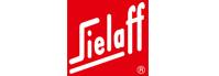 logo_sielaff