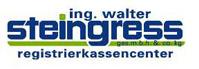 logo_steingress