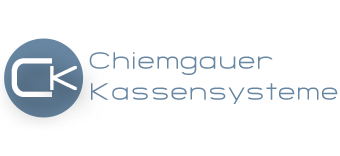 EDS Schanktechnik Raubling & Chiemgauer Kassensysteme GmbH